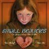 Small Beauties: The Journey of Darcy Heart O'Hara - Elvira Woodruff, Adam Rex