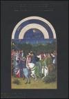 La storia dell'arte - Ernst Hans Josef Gombrich, Maria Luisa Spaziani