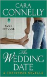 The Wedding Date - Cara Connelly