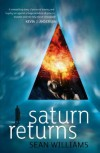 Saturn Returns  - Sean Williams