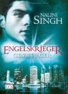 Engelskrieger (Gilde der Jäger, #4) - Nalini Singh