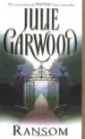 Ransom (Highlands' Lairds, #2) - Julie Garwood