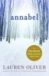 Annabel (Delirium, #0.5) - Lauren Oliver