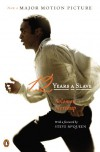 12 Years a Slave: (Movie Tie-In) (Penguin Classics) - Solomon Northup