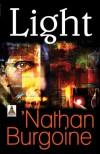 Light - Nathan Burgoine