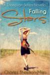 Falling Stars: A Thompson Sisters Novella - Charles Sheehan-Miles