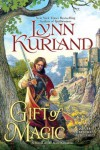 Gift of Magic - Lynn Kurland