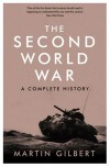 The Second World War - Martin Gilbert