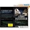 Eden's Hammer - Lloyd Tackitt