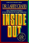 Inside Out - Larry Crabb