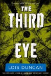 The Third Eye - Lois Duncan