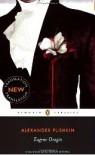 Eugene Onegin - Alexander Pushkin, Stanley Mitchell
