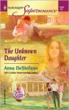 The Unknown Daughter - Anna DeStefano