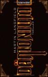 Dämonium - Martin Langfield