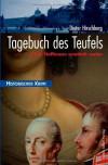 Tagebuch des Teufels. E.T.A. Hoffmann ermittelt weiter - Dieter Hirschberg