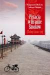 Pistacja w krainie smoków - Małgorzata Błońska,  Adrian Chimiak
