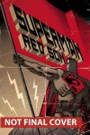 Superman: Red Son (New Edition) - Mark Millar, Dave Johnson