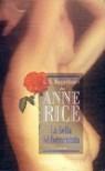 La Bella Addormentata  - A.N. Roquelaure, Anne Rice