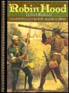 Robin Hood - Louis Rhead