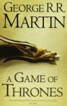A Game of Thrones (Reissue) (A Song of Ice and Fire. Book 1) by Martin. George R. R. ( 2011 ) Paperback - Martin. George R. R.