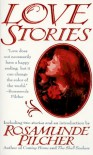 Love Stories - Rosamunde Pilcher, Colette