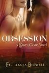 Obsession - Florencia Bonelli
