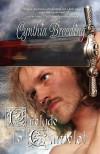 Prelude to Camelot - Cynthia Breeding
