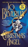 Christmas Angel  - Jo Beverley