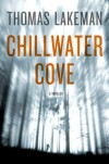 Chillwater Cove - Thomas Lakeman