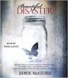 Beautiful Disaster  - Jamie McGuire, Emma Galvin