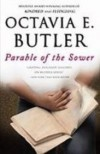 Parable of the Sower (Library) - Octavia E. Butler