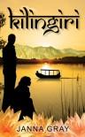 Kilingiri - Janna Gray