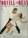 Torvill And Dean: Fire On Ice - Jayne Torvill