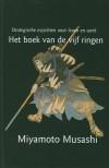 Het Boek van de Vijf Ringen (Hardback) - Miyamoto Musashi, Thomas Cleary, Monica Terpstra