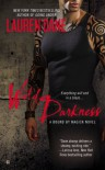 Wild Darkness - Lauren Dane