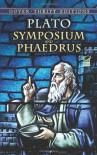 Symposium/Phaedrus - Plato