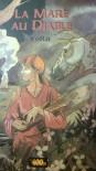La mare au Diable - VoRo, George Sand