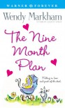 The Nine Month Plan - Wendy Markham