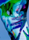 The Spell - Alan Hollinghurst