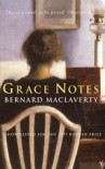 Grace Notes - Bernard MacLaverty