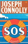 S.O.S. - Joseph Connolly
