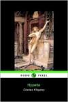 Hypatia - Charles Kingsley