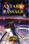 Antares Passage - Michael McCollum