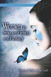 Women in Science Fiction and Fantasy - Robin Reid