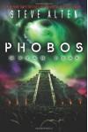 Phobos - Steve Alten