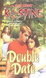 Double Date - R.L. Stine