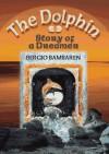 The Dolphin - Sergio S. Bambaren