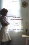 The Women of Brewster Place - Gloria Naylor