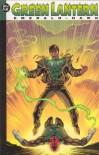 Green Lantern: Emerald Dawn - Keith Giffen;Gerard Jones;James Owsley;M.D. Bright