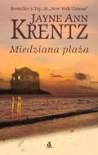 Miedziana plaża - Jayne Ann Krentz